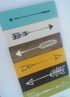 arrow2