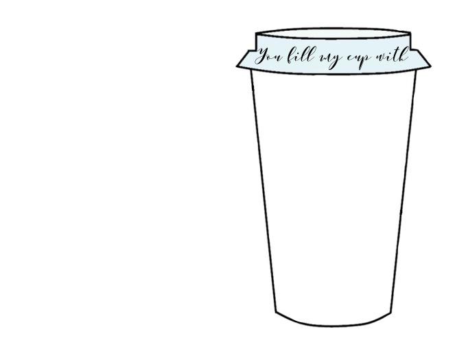 coffeexmas
